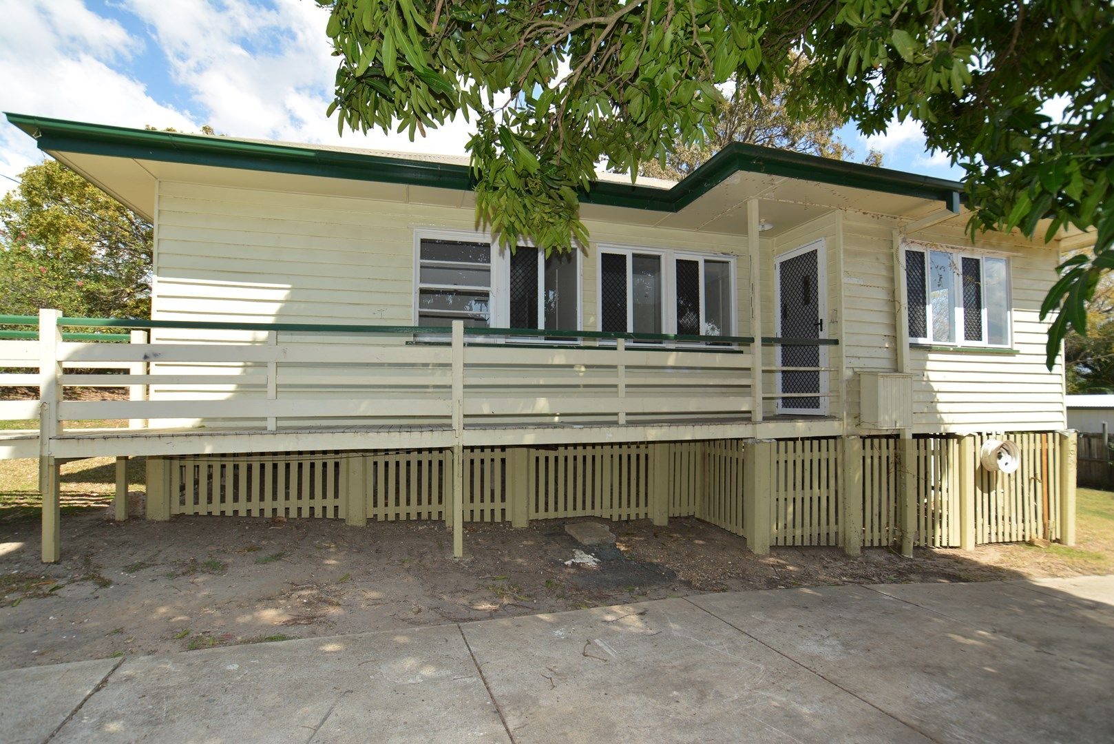 61 Funnell Street, Zillmere QLD 4034, Image 0