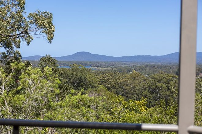 Picture of 13 Bent Street, NAMBUCCA HEADS NSW 2448