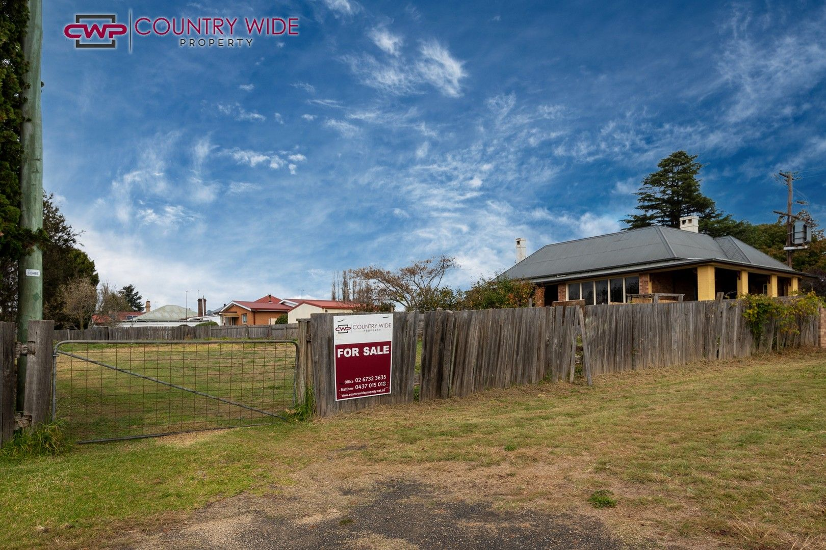 145A Lang Street, Glen Innes NSW 2370, Image 0