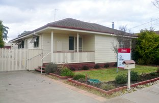 Picture of 22A Gould Street, Warracknabeal VIC 3393