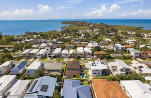 Picture of 13 Douro Road, Wellington Point QLD 4160