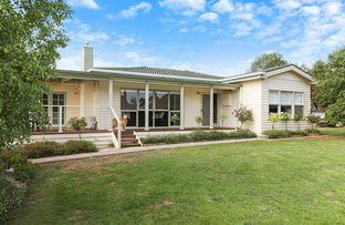 Picture of 80 Walsh Road, Curdievale VIC 3268