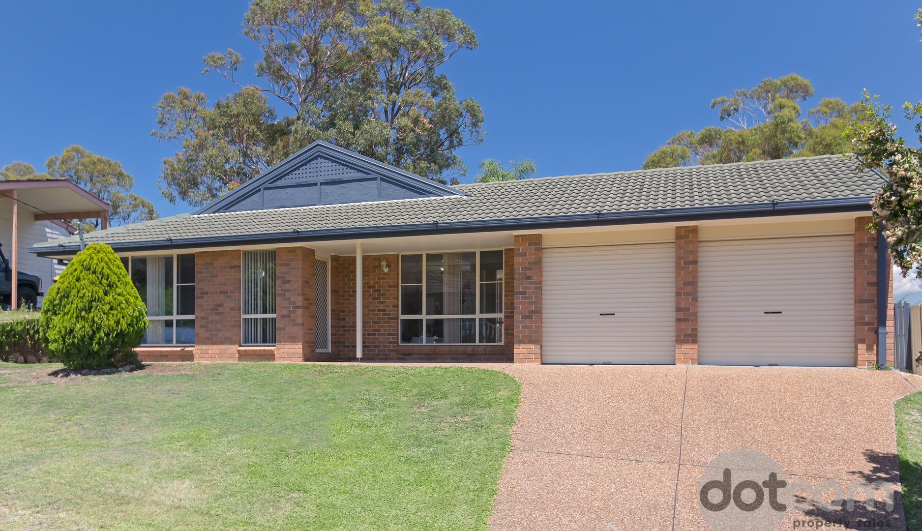 19 Bolton Close, Bolton Point NSW 2283, Image 1