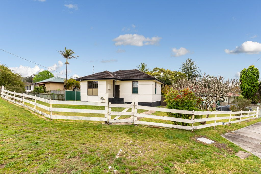 1 Manfred Avenue, Windale NSW 2306, Image 0