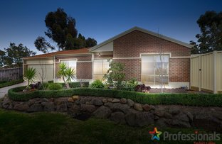 Picture of 6 Panorama Drive, Hillside VIC 3037