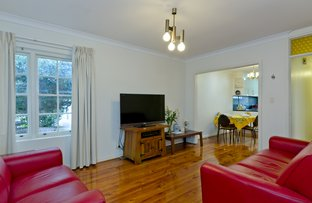 Picture of 1/3-5 Torrens Street, Mitcham SA 5062