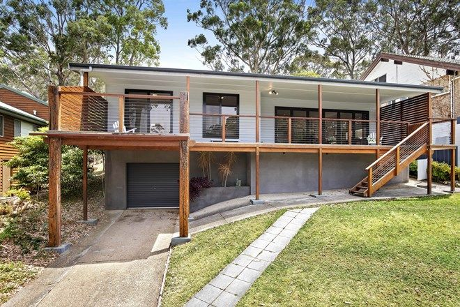 Picture of 39 Banyandah Street, SOUTH DURRAS NSW 2536