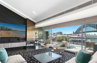 611/19 Hickson Road, Walsh Bay NSW 2000