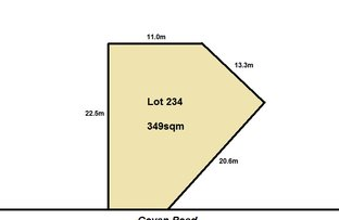 13 Lot 234 Govan Road, Canning Vale WA 6155