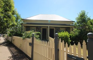 Picture of 35 Kenilworth Road, Parkside SA 5063