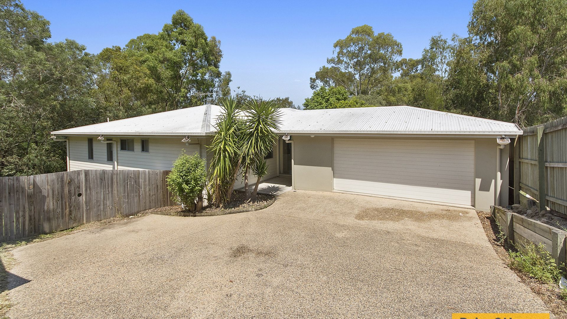5 Calimon Court, Coalfalls QLD 4305, Image 1