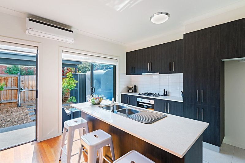 5/253 Derby Street, Pascoe Vale VIC 3044, Image 1