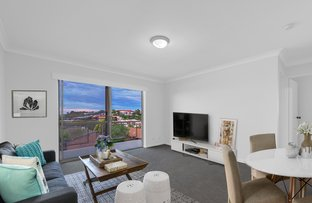Picture of 8/40 Pine Street, Bulimba QLD 4171