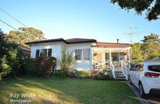 Picture of 12 Norman Street, Merrylands NSW 2160