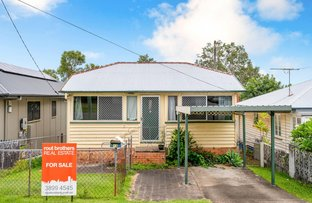 Picture of 14 Brussels Ave, Morningside QLD 4170
