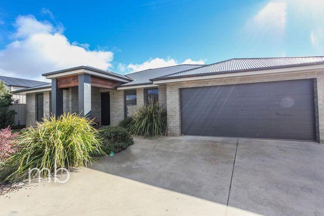 5B Braeburn Crescent, ORANGE NSW 2800