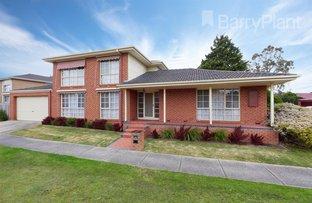 1 Sheridan Court, Endeavour Hills VIC 3802