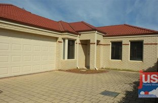 Picture of 3/16 Clyde Street, Carey Park WA 6230