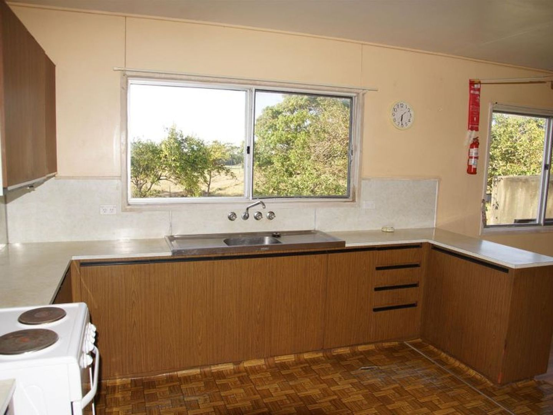 694 Sarina Beach Road, Sarina QLD 4737, Image 1