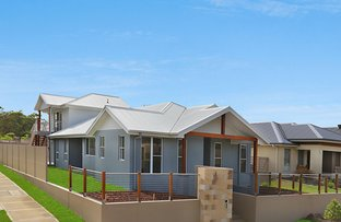 Picture of 22 Triton Boulevard, North Rothbury NSW 2335