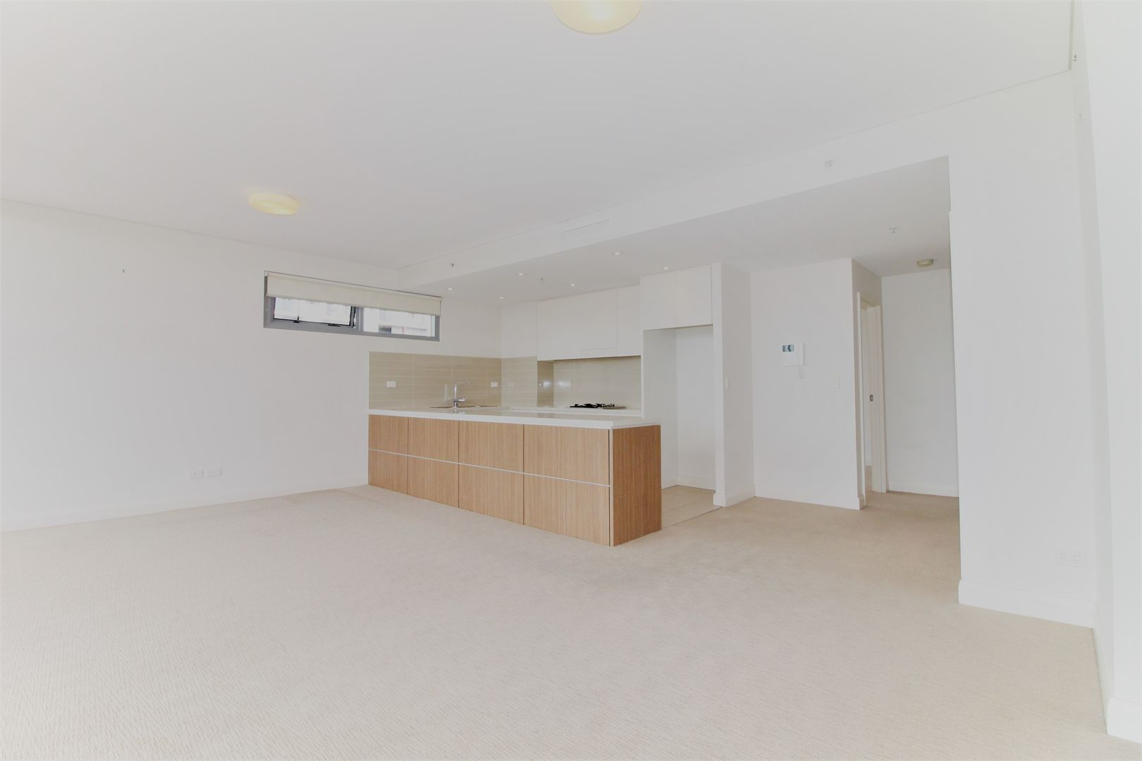 Unit 910/101 Forest Rd, Hurstville NSW 2220, Image 2