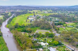 Picture of 5 Glen Osmond Road, Yatala QLD 4207