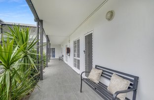 Picture of 24/87 Earl Street, Westcourt QLD 4870