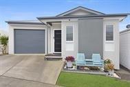 Picture of Villa 43 23 Macadamia Drive, Maleny QLD 4552