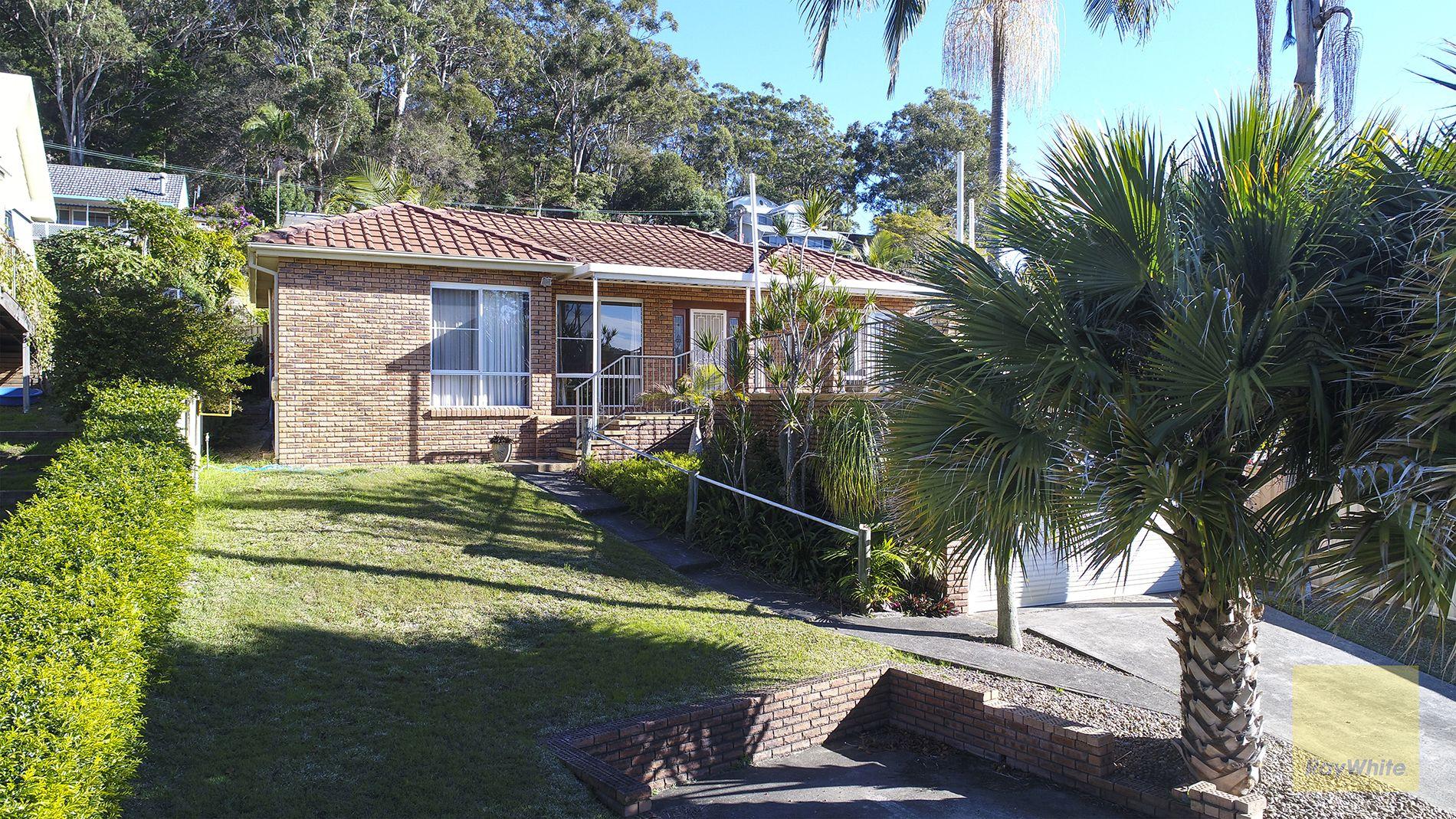 5 Koonora Ave, Blackwall NSW 2256, Image 2