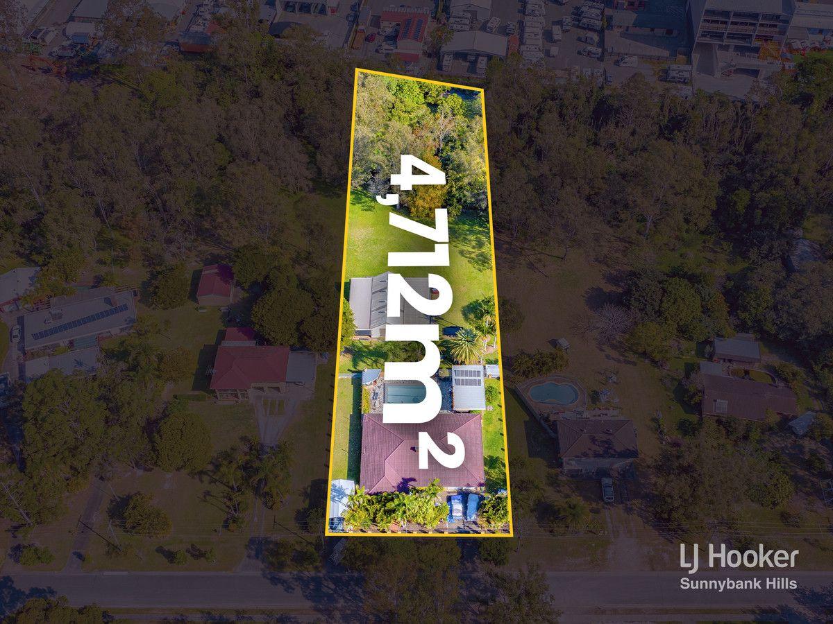 53-55 Timor Avenue, Loganholme QLD 4129, Image 1
