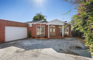 Picture of 2/2 Roberts Street, Essendon VIC 3040