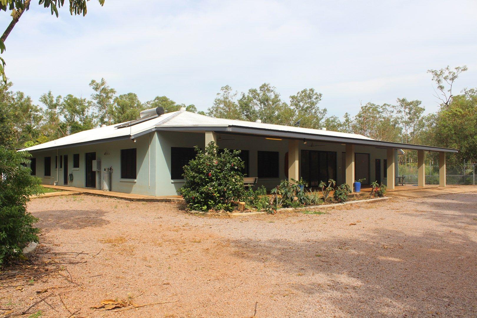 2825 Carabao Road, Girraween NT 0836, Image 0