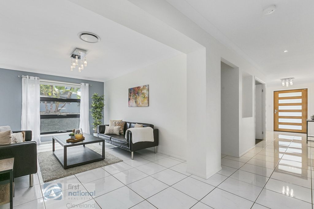 33 Taffeta Drive, Mount Cotton QLD 4165, Image 2