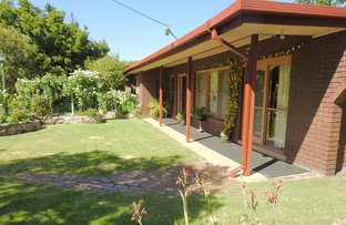 Picture of 4 Hyacinth Street, Violet Town VIC 3669