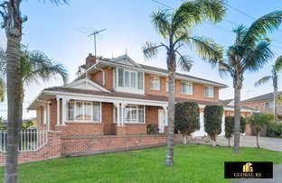 Picture of 107A Wyong St, Canley Heights NSW 2166