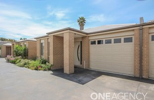 Picture of 6/154 Station Street, Koo Wee Rup VIC 3981