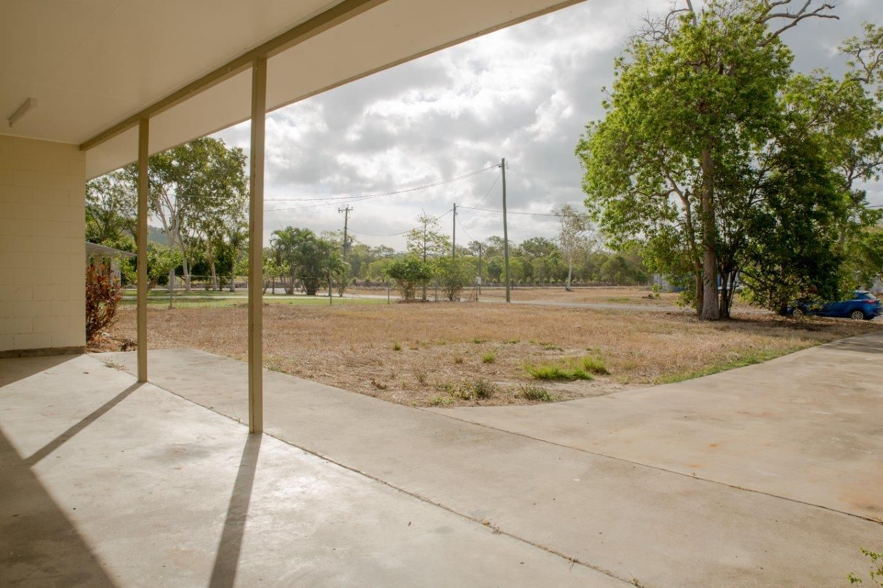4 Gum Tree Close, Cooktown QLD 4895, Image 1