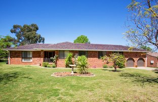 37 Evans Street, Cowra NSW 2794