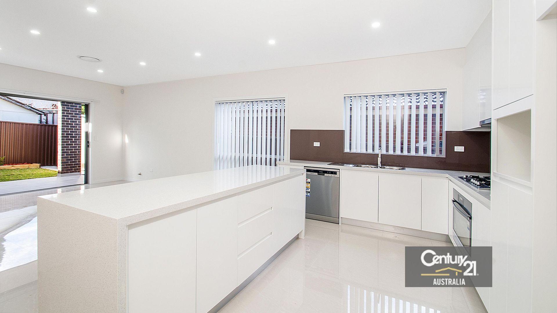 60B Wolseley Street, Fairfield NSW 2165, Image 2