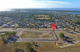 Picture of Lot 14 Haylock  Drive, Paynesville VIC 3880