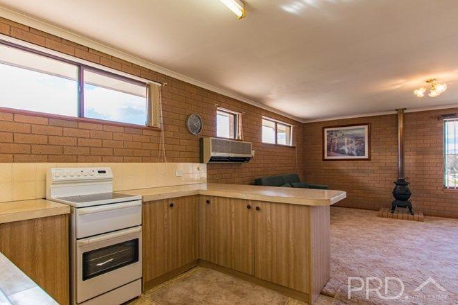Picture of 5/7 Mangaroo Avenue, TUMUT NSW 2720