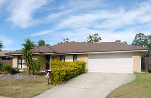 Picture of 10 Skyview Court, Jimboomba QLD 4280