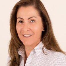 Dianne South, Sales representative
