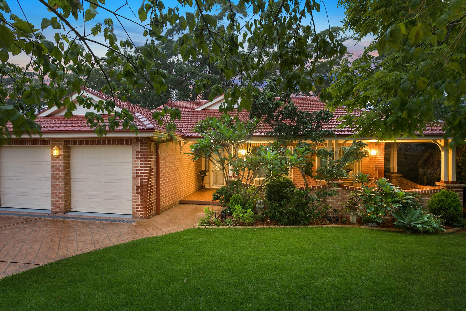 16 Windemere Drive, Terrigal NSW 2260, Image 0