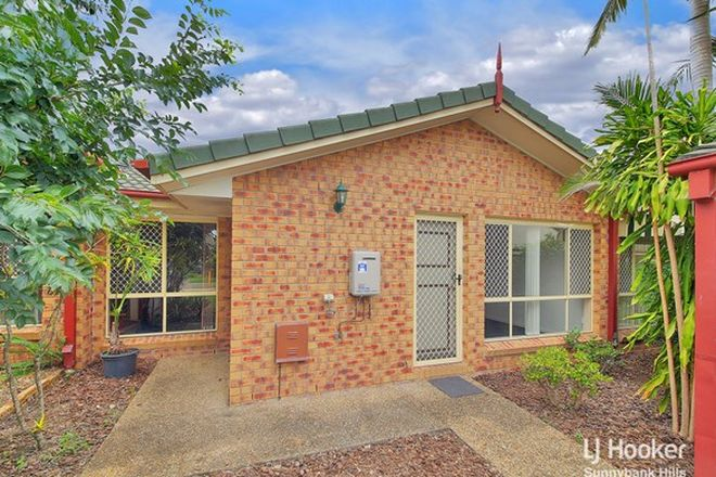 Picture of 20/34 Thornton Street, RACEVIEW QLD 4305