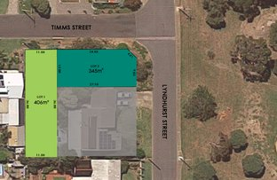Picture of Lots 1 & 2/43 Lyndhurst Road, Seaford SA 5169