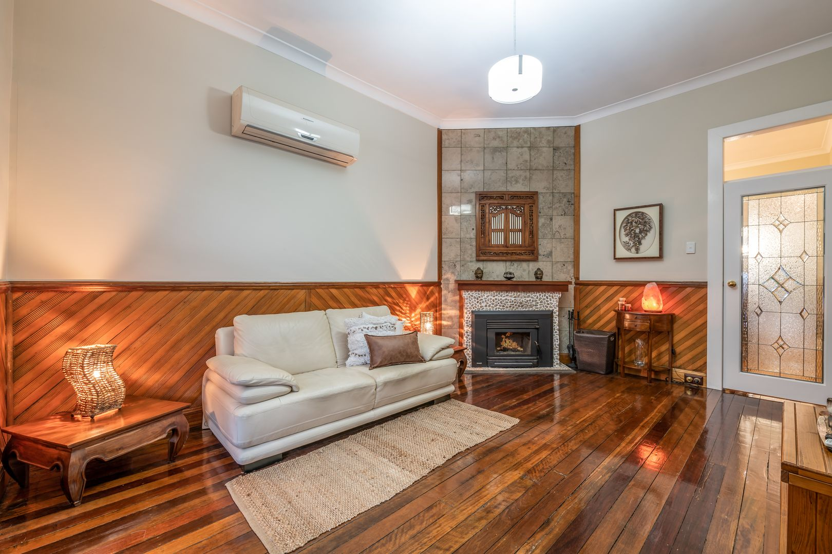 75 Coorumbung Road, Broadmeadow NSW 2292, Image 1