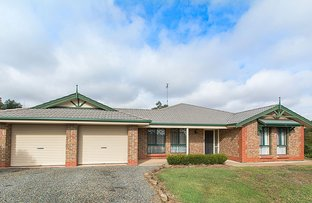 Picture of 2 Breakneck Hill Road, Angaston SA 5353