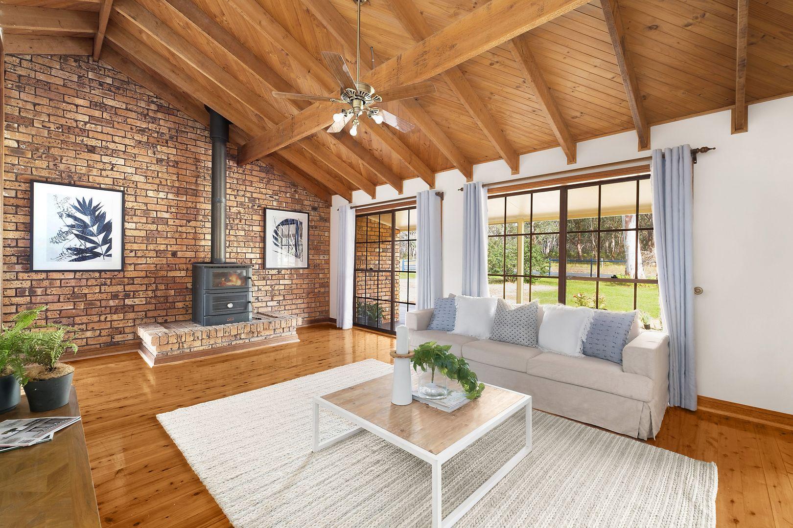 11 Gwynn Hughes Street, Bargo NSW 2574, Image 1