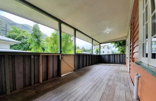 Picture of 1/17 Cook Street, Tully QLD 4854